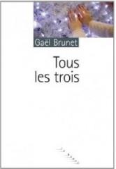 book_cover_tous_les_trois_143612_250_400.jpg