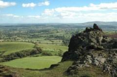 shropshire-hills-01~s600x600.jpg