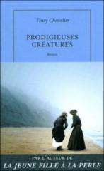 prodigieuses-creatures-184x300.jpg