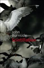 Scintillation.jpeg