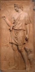 20061002121424!Antinous_Dionysos_Terme.jpg
