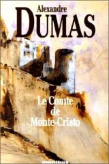 Dumas_MonteCristo.jpg
