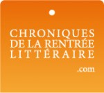 05_chronique_de_la_rentree_litteraire.jpg