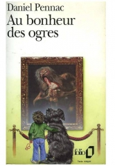 Au bonheur des ogres.jpg