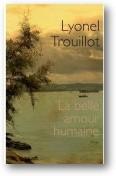 la-belle-amour-humaine-231593-100-160.jpg