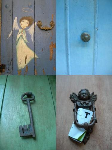 Montage portes.jpg