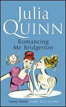 romancing-mister-bridgerton-bridgertons-4-by--L-M2J3lQ.jpeg