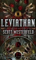 leviathan-Westerfeld.jpg