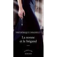 FeedsEnclosure-la-nonne-et-le-briga-4d14b8fbb740e.jpg