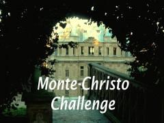 Challenge Monte-Christo.jpg