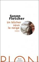 Un-Bûcher-Sous-la-Neige-188x300.jpg