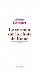 Sermon Rome.jpg