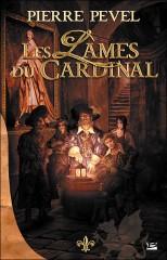 livres-les-lames-du-cardinal-62.jpg
