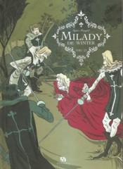 milady-de-winter-2.jpg