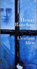 lenfant-bleu-L-1.jpeg