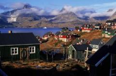 Groenland-Village-Inuit-1.jpg