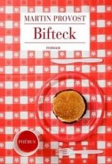 Bifteck-martin-provost-205x300.jpg
