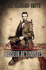 livre-abraham-lincoln-chasseur-de-vampires.jpg