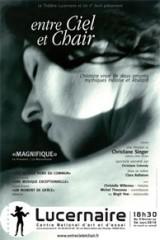 Webguichet-entre_ciel_et_chair.jpg