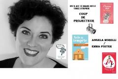 Angela-Morelli.jpg