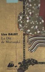 Le-Dit-de-Murasaki-Liza-Dalby.jpg