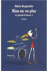 book_cover_rien_ne_va_plus,_le_journal_d_aurore_iii_67004_250_400.jpg