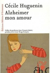 book_cover_alzheimer_mon_amour_202212_250_400.jpg